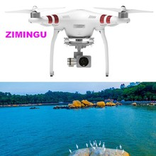 DJI Phantom 3 Standard W/ 2.7K Video 12MP Camera Quadcopter Drone with 3-Axis Gimbal with cheap price