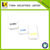 TM-S001 Bluetooth Wireless Tracking Device Anti lost alarm gps tracker key finder with IOS 6.0 & androld 4.3 or advance verison