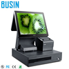 /product-detail/15-inch-capacitive-touch-screen-pos-retail-cashier-machine-support-windows-android-60354807910.html