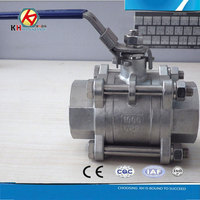 "304 316 stainless steel 2"" inch gate valve"