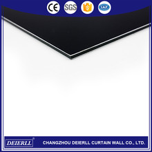 New design aluminium roofing panel with low price
