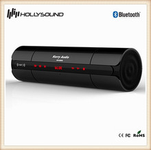 home theater surround sound system bluetooth speaker with NFC