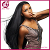 wholesale cheap virgin malaysian straight full lace human hair wig glueless cosplay party wigs with baby hair