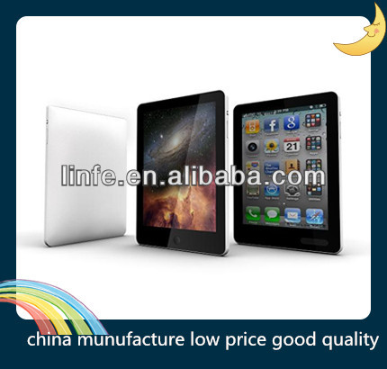 customer made android 4.0 a13 software download q88 tablet pc