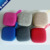 2018 Wholesale Portable Cheap Fabric Audio Music Mini Wireless Blue tooth Speaker