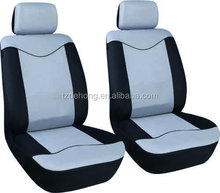 Universal Sport Polyester Car Seat Cover