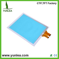 1.5 to 42 inch i2c usb touch screen film EETI Capacitive Touch Film/Screen
