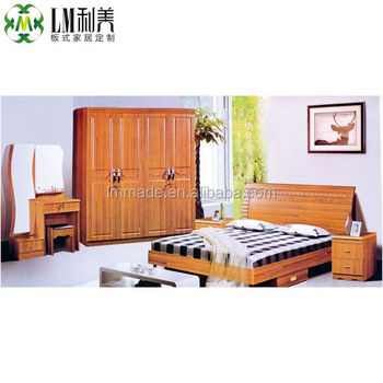 used bedroom furniture for sale 302015 buy bedroom