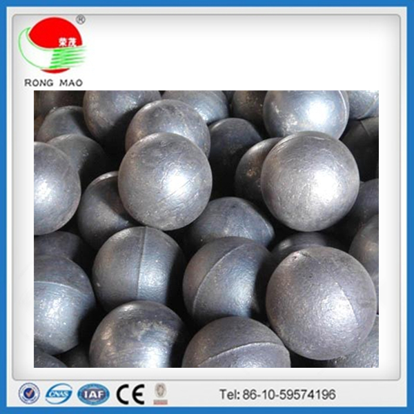 Wholesale Distributor High Efficiency Cast <strong>Iron</strong> Grinding Ball