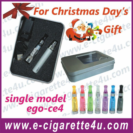 cheapest price of evo e cig/alter ego e cigs