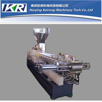 China factory direct rapid mixer pvc plastic recycling granulator price