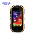 Android Lollipop WCDMA 3G smartphone Low End Cellphone Support Music