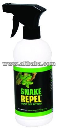 REAL CARE SNAKE REPEL