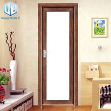 Cheap bedroom door turkish hotel room door