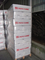 PROTEC FLAMME mineral wool