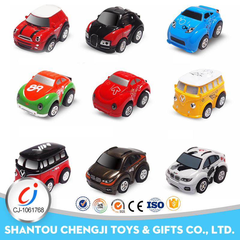 Creative 4 channel apple canister stunt remote controller toy rc car