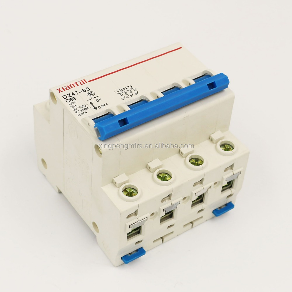 China 16amp Circuit Breaker Details About Push Button 5 Amp For 12 24 50 Volts Dc Manufacturers And Suppliers On Alibabacom