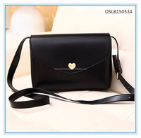 India cheap pu leather cross body bags