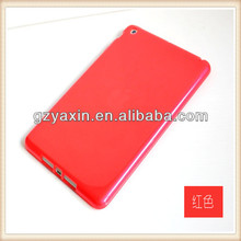 Candy Color Tpu Case For IPad Mini,High Quality Tpu Case For Ipad Mini
