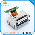 ATM receipt printer/Kiosk Thermal Printer/Thermal Printer Module