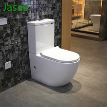 Wholesale ceramic western toilet price ,women toilet with soft closer