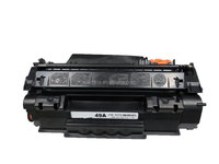 toner cartridge 5949a for hp
