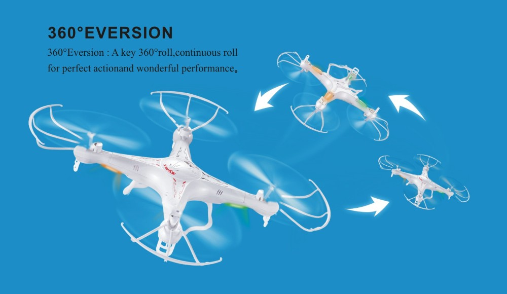 Syma X5C-1 2.4Ghz rc quadcopter drone with camera, Drone Syma X5C