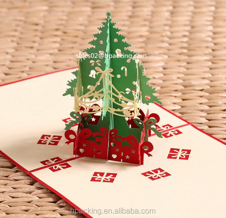 handmade gift cards happy new year greeting card buy handmade decoration greeting card