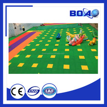 volleyball court flooring squash court flooring handball court flooring