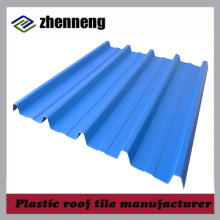 hot sale & high quality industrial pvc roofing sheet with price