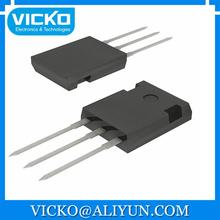 [VICKO] VS-60APU04-N3 DIODE GEN PURP 400V 60A TO247AC Diodes IC