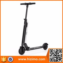 Wholesale 42V Folding Electric Scooter For Adult