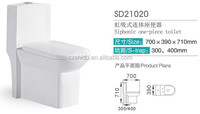 factory price ceramic american standard toilet parts