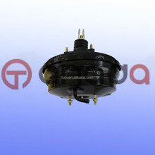 Mitsubishi Power Brake booster MR205616