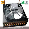 china r134a open-type compressor condenser unit