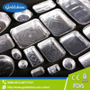 professional manufactuer food tray with 5 compartments