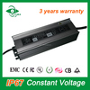 Made In China Constant Voltage Led