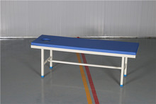 Measurements for massage bed soft mattress