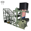 electronic jacquard power looms machine price for elastic webbing