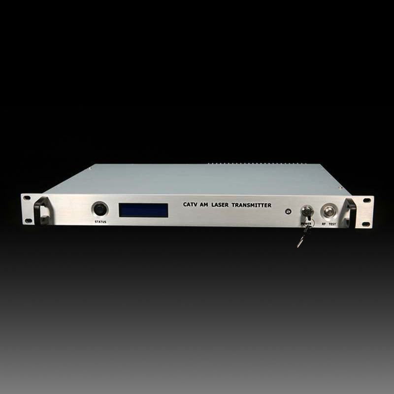 CATV Direct Modulated 1310 Optical Transmitter
