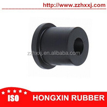 car rubber vibrating damper