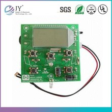 UL ROHS professional pcba manufacture/pcba smt pcb assembly/ pcba sample