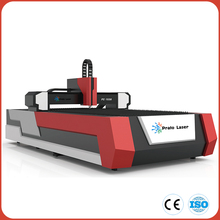 10W 20W 30W Cnc YAG Portable Hot Sale Laser Cutting Machine