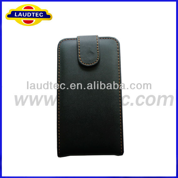 New arrival flip leather mobile phone case for Nokia 925,for Nokia 925 leather flip case cover