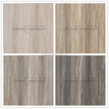 Interior useage wood grain porcelain tile 300*600 600*600 wall floor tiles matt and polished surface
