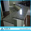Caledonia granite kitchen countertop