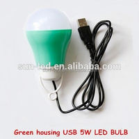 private design cheap price Good performance 9 volt led light bulbs