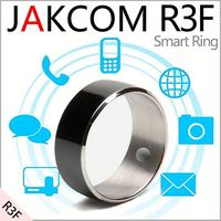 Jakcom R3F Smart Ring Timepieces, Jewelry, Eyewear Jewelry Rings Mood Ring Skull Ring Cubic Zirconia Stones