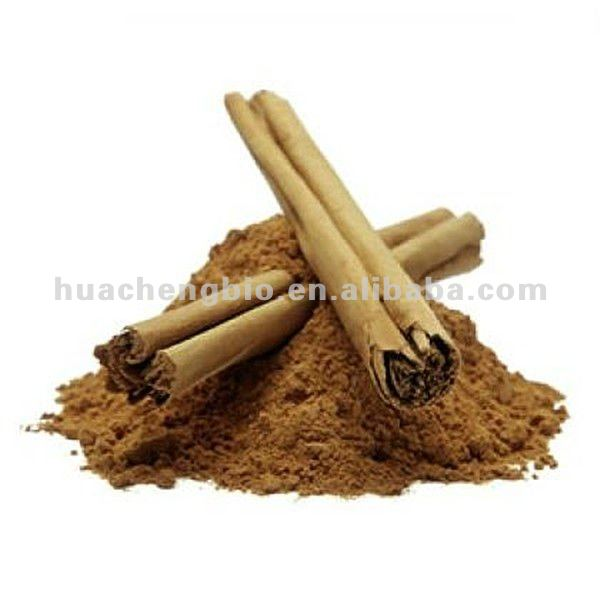 Hot Product Cinnamomum Cassia Extract