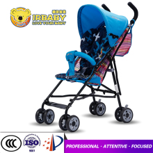 Super lightweight safty baby pushchair/baby buggy/kids stroller